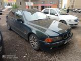 BMW 528 1997 года за 1 635 000 тг. в Нур-Султан (Астана) – фото 4