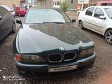 BMW 528 1997 года за 1 635 000 тг. в Нур-Султан (Астана) – фото 5