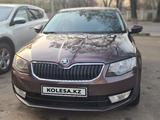 Skoda Octavia 2013 года за 5 500 000 тг. в Алматы