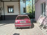 Volkswagen Golf 1992 года за 990 000 тг. в Алматы – фото 3