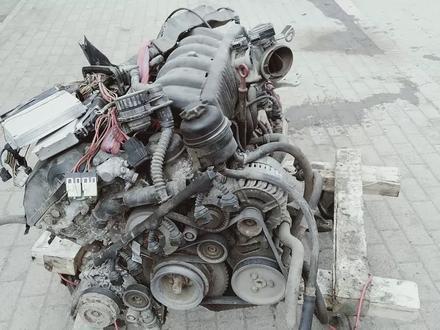 М52, 2.8 с АКПП 5hp18 за 400 000 тг. в Нур-Султан (Астана) – фото 2