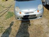 Daewoo Matiz 2012 года за 1 200 000 тг. в Шымкент