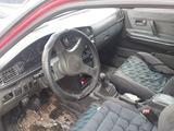 Mazda 626 1991 года за 600 000 тг. в Шу