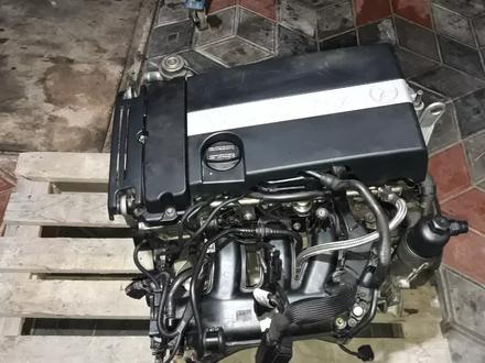 Двигатель m271 за 550 000 тг. в Алматы – фото 7