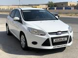 Ford Focus 2014 года за 3 800 000 тг. в Алматы