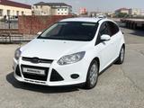 Ford Focus 2014 года за 3 800 000 тг. в Алматы – фото 3
