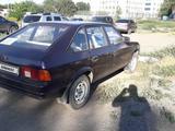 Москвич 2141 1999 года за 650 000 тг. в Актобе – фото 5