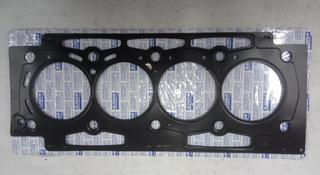 Прокладка головки блока на Peugeot 407 за 12 000 тг. в Алматы