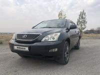 Lexus RX 300 2003 года за 5 000 000 тг. в Алматы
