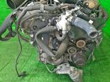 Двигатель TOYOTA CROWN GRS183 3GR-FSE 2003 за 361 000 тг. в Костанай – фото 2