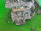 Двигатель TOYOTA CROWN GRS183 3GR-FSE 2003 за 361 000 тг. в Костанай – фото 4