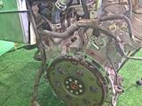 Двигатель TOYOTA CROWN GRS183 3GR-FSE 2003 за 361 000 тг. в Костанай – фото 5