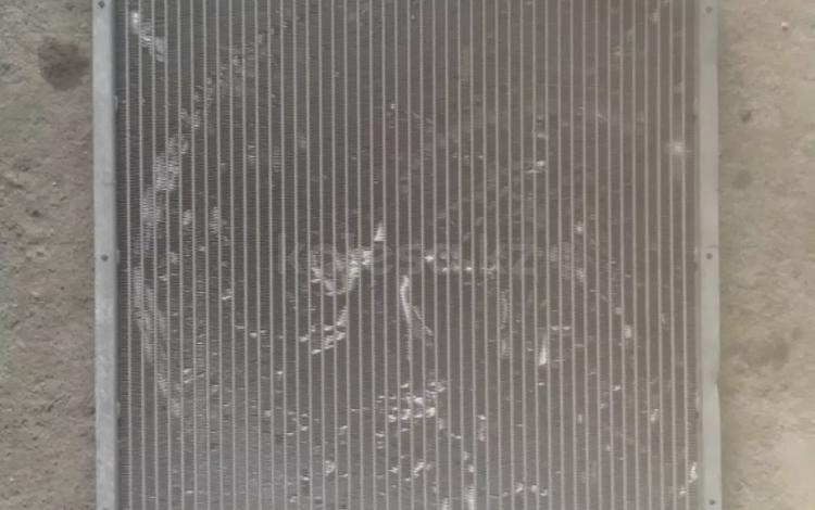 Радиатор основной бмв м50 за 15 000 тг. в Павлодар