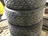 Колеса r20 за 430 000 тг. в Костанай – фото 2
