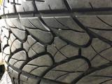 Колеса r20 за 430 000 тг. в Костанай – фото 3