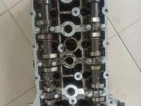 Двигатель на разбор в Нур-Султан (Астана)