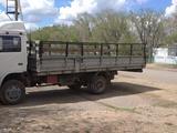 Dfac 2006 года за 1 700 000 тг. в Караганда – фото 2