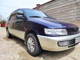 Mitsubishi Space Wagon 1996 года за 1 950 000 тг. в Шымкент