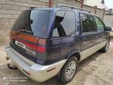 Mitsubishi Space Wagon 1996 года за 1 950 000 тг. в Шымкент – фото 3