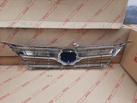Решётка радиатора за 78 000 тг. в Алматы – фото 2
