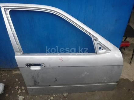 Двери для БМВ в Алматы за 10 000 тг. в Алматы – фото 2