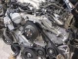Двигатель и кпп на Кия Соренто за 100 000 тг. в Алматы