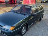 ВАЗ (Lada) 2114 (хэтчбек) 2011 года за 950 000 тг. в Караганда – фото 3