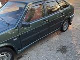 ВАЗ (Lada) 2114 (хэтчбек) 2011 года за 950 000 тг. в Караганда – фото 5