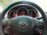 Mazda 3 MPS 2007 года за 3 400 000 тг. в Алматы – фото 5