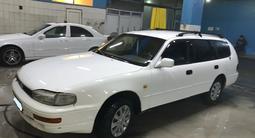 Toyota Camry 1993 года за 2 300 000 тг. в Алматы
