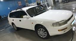 Toyota Camry 1993 года за 2 300 000 тг. в Алматы – фото 2
