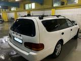 Toyota Camry 1993 года за 2 300 000 тг. в Алматы – фото 3