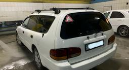 Toyota Camry 1993 года за 2 300 000 тг. в Алматы – фото 4