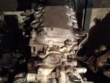 Двигатель l13b6 за 130 000 тг. в Нур-Султан (Астана)