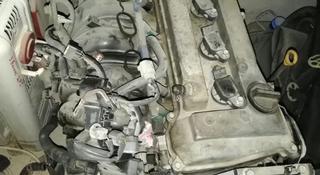 Двигатель за 125 000 тг. в Актау