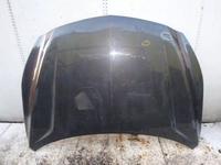 Капот Chevrolet Malibu за 999 тг. в Шымкент
