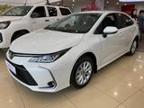 Toyota Corolla 2021 года за 11 700 000 тг. в Нур-Султан (Астана) – фото 2