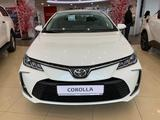 Toyota Corolla 2021 года за 11 700 000 тг. в Нур-Султан (Астана) – фото 3