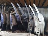 По кузову на Opel Omega A, B, Astra A, G… за 15 000 тг. в Панфилово (Талгарский р-н) – фото 2