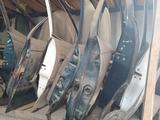 По кузову на Opel Omega A, B, Astra A, G… за 15 000 тг. в Панфилово (Талгарский р-н) – фото 3