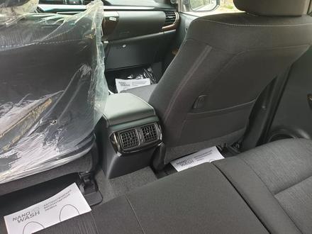 Toyota Hilux 2019 года за 14 600 000 тг. в Актау – фото 21