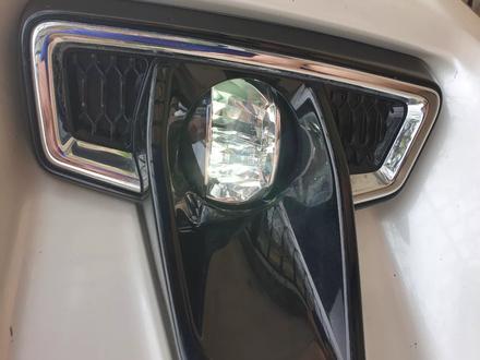 Toyota Hilux 2019 года за 14 600 000 тг. в Актау – фото 10