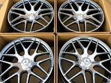 Оригинал диски Mercedes-Benz/AMG за 1 935 000 тг. в Алматы