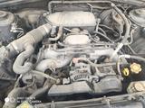 Двигатель Субару Форестер 2.5 за 155 000 тг. в Алматы – фото 2