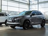 Mitsubishi ASX Invite 2WD 2021 года за 11 790 000 тг. в Алматы – фото 2