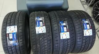 Новые шины 245 40 20/275 35 20 в наличии за 260 000 тг. в Нур-Султан (Астана)