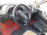 ВАЗ (Lada) 2115 (седан) 2007 года за 1 000 000 тг. в Актобе
