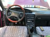 Hyundai Sonata 1995 года за 790 000 тг. в Жаркент – фото 3