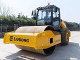 LiuGong  CLG 6116E 2021 года за 22 300 000 тг. в Шымкент – фото 2