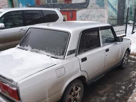 ВАЗ (Lada) 2105 2010 года за 650 000 тг. в Павлодар – фото 2